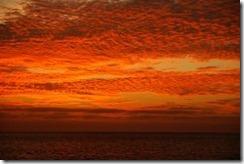 944892_sunset_on_galapagos_islands