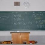 林修さんの特別授業の未公開分をテキストにしました(2)「あすなろラボ」2013年6月16日OAより