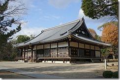 300px-Ninnaji_Kyoto07n4500