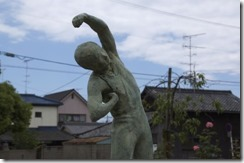 2013-07-18_a0016_000122