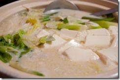 吉本隆明「わたしが料理を作るとき」からわかる、吉本家の台所事情―7月14日「あすなろラボ」林修さん授業感想(4)