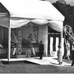 「霊」に転んだ日本政府とその不可解な理由―その3・戦没者追悼式に寄せて