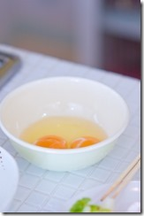 【まとめ】「日本割烹学校」の検索結果から