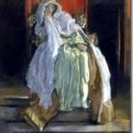 シリーズ「汝の名は女」(1)―7月14,28日「あすなろラボ」林修さん授業感想