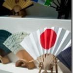 日本は多民族国家です―8月4日「あすなろラボ」林修さん授業感想(3)