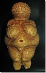 2013-08-09_377px-Willendorf-Venus-1468