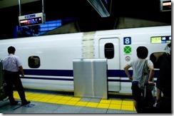 続・デブが座席を占めるとき(2L)―列車の「1人2座席」に正当性はあるか