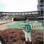 林修さんの競馬番組での発言ダイジェスト(8月18日「競馬BEAT」)