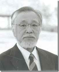 2013-08-23_moaraikofu