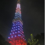 東京オリンピック開催をめぐる、TOKYO MX「5時に夢中!」の投票結果が面白かった件
