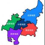 船橋市長は松戸市長―Wikipedia に込められた悪意?