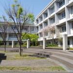 【ダイジェスト】茂木健一郎と対決!(1)(林修先生の今やる!ハイスクール 2013年9月13日OA)