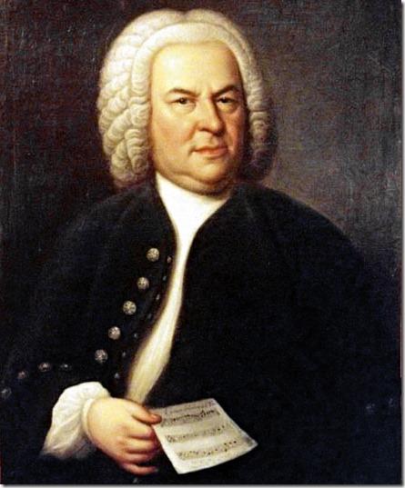 2013-09-19_Bach