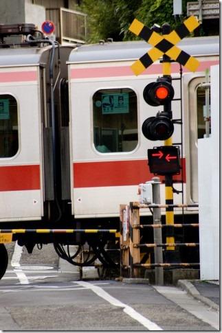 線路内に助けに行ってしまう人に足りないのは「練習」
