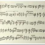 「UNTITLED」CM曲・BWV1002の《サラバンド》を50種類以上聴いて選んだ、楽器別「好きな演奏」集