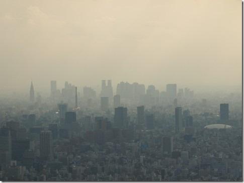 東京砂漠 tong-jing-sha-mo