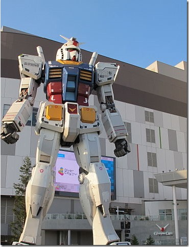 2013-11-05_1_RX-78-2_Gundam_Ver_DiverCity_Tokyo_.GFT