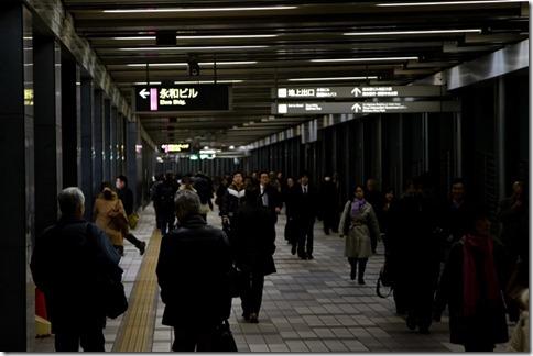 2013-11-06_KIJ_kitakusuruhitotachi500