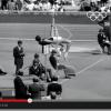 走り高跳び1968年のイノベーションがかっこよくて泣ける