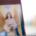 「エヴァンゲリオン」を見たことがない初老男の選ぶ《残酷な天使のテーゼ》名演5つ
