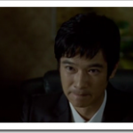 ソフトバンクCMでの堺雅人さんのセリフが「七人の侍」と似ていることに、深い意味はないと思う