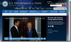 from U.S. Department of State