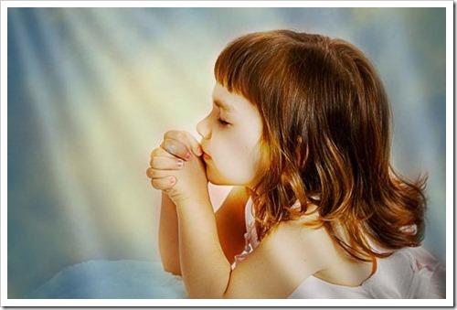 2013-11-30_XzEaud7iQ2ub78Ea9nID_child_prayer[8]