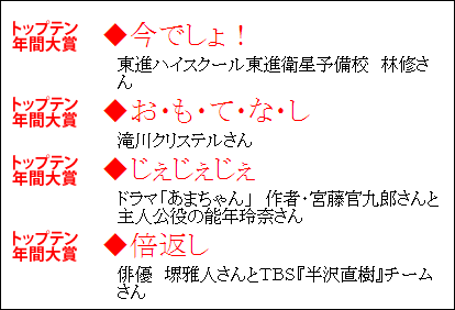 2013-12-02_1916