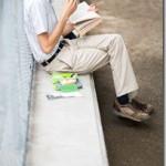 【ダイジェスト】百田尚樹と対決!(2)(林修先生の今やる!ハイスクール 2013年12月13日OA)