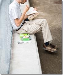 【ダイジェスト】百田尚樹と対決!(1)(林修先生の今やる!ハイスクール 2013年12月13日OA)