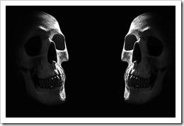 2014-01-12_anatomy-71732_640