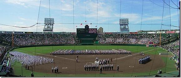 2014-01-17_640px-Hanshin_Koshien_Stadium_2007-19