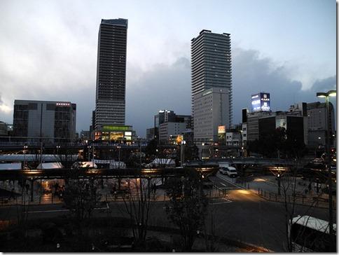 2014-01-30_gifu-164022_640