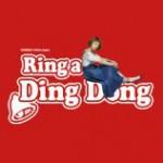 日付マニアなのに履歴マニアでない不思議~Ring a Ding Dong ちきりん論