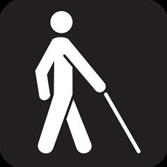 2014-02-06_walking-99028_640