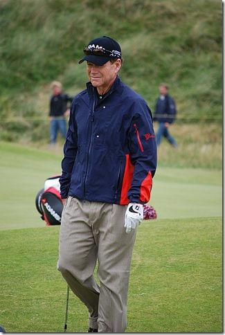 2014-02-08_321px-2008_Open_Championship_-_Tom_Watson