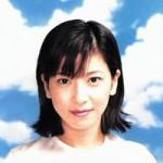 新3大・泣ける歌【私選】