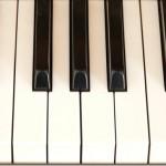 あえてグールド以外から選ぶ、J.S.バッハ「6つのパルティータ」各曲のピアノ名演