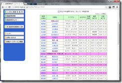 2014-02-09_1540