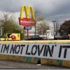 マクドナルドを食べなくなった理由は、あのニオイ