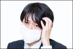 2014-03-02_PAK24_kazehiitakamoshirenai1343500