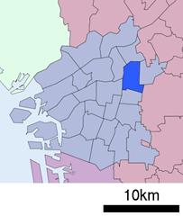 2014-03-04_400px-行政区位置図_27118