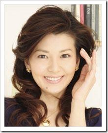 2014-03-04_profile_minamino