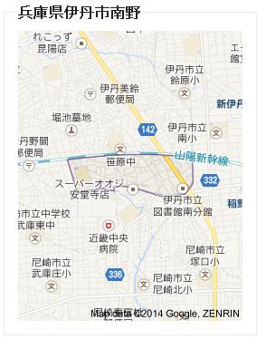 2014-03-05_0123
