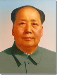2014-03-13_363px-Mao_Zedong_portrait