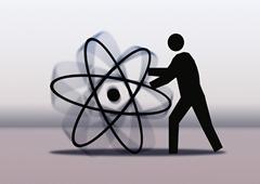 2014-03-21_nuclear-power-71442_640