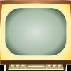 【自分用】週間テレビ録画・視聴番組リスト(2014年版)