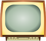 2014-03-29_tv-148809_150.png