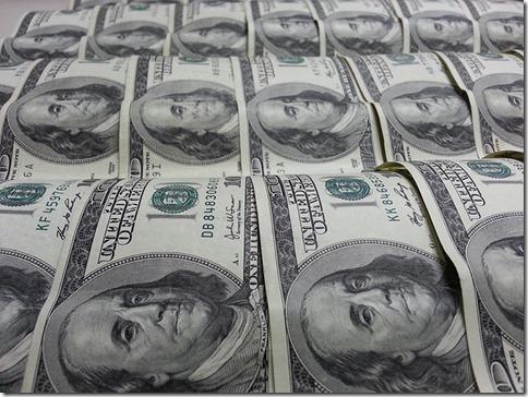 2014-04-01_money-95793_640