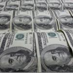 【リスト】最もAdSense収益を稼いだ記事トップ10(2014年1~3月)